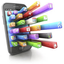 mobile-marketing-image